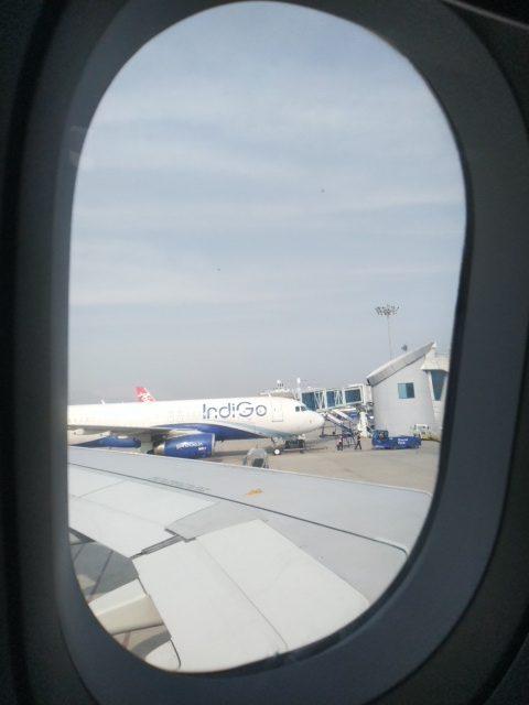 Penyebab Maskapai Jet Airways tidak beroperasi lagi