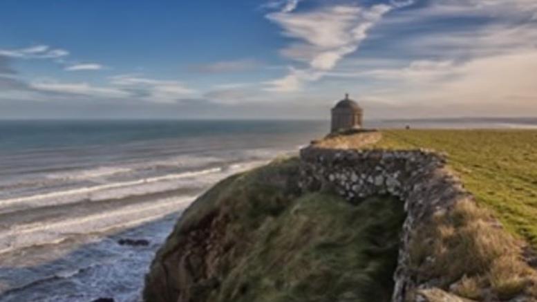 Visa gratis ke Irlandia bagi WNI, yuk travelling kesana