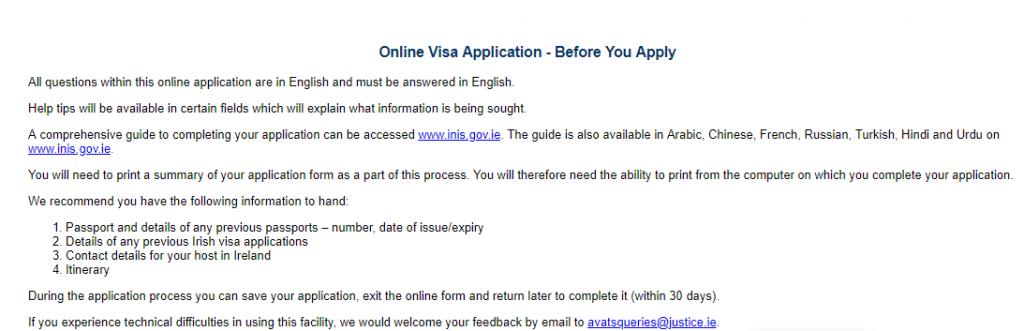 Mengurus Visa Turis, Ini Syaratnya supaya mudah