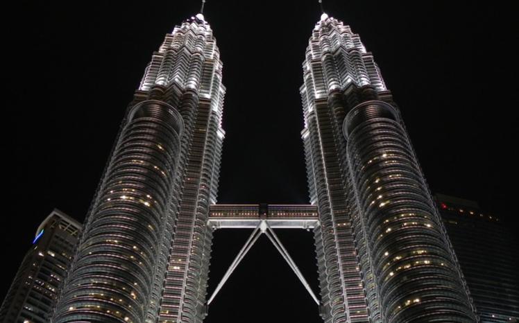 Cara Mengurus Visa Sosial untuk Tinggal Sementara di Malaysia