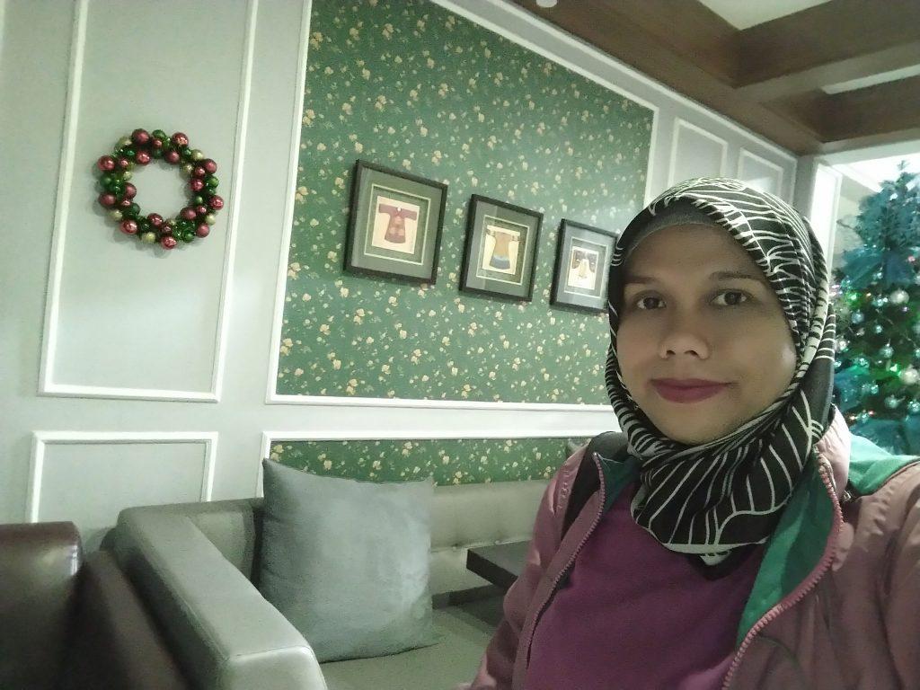 Hotel Murah Pondok Indah Jakarta Selatan untuk Budget Traveler