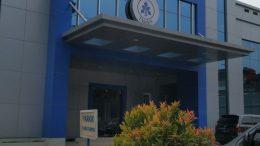 Syarat Daftar Ulang Taspen di kantor Taspen Terdekat