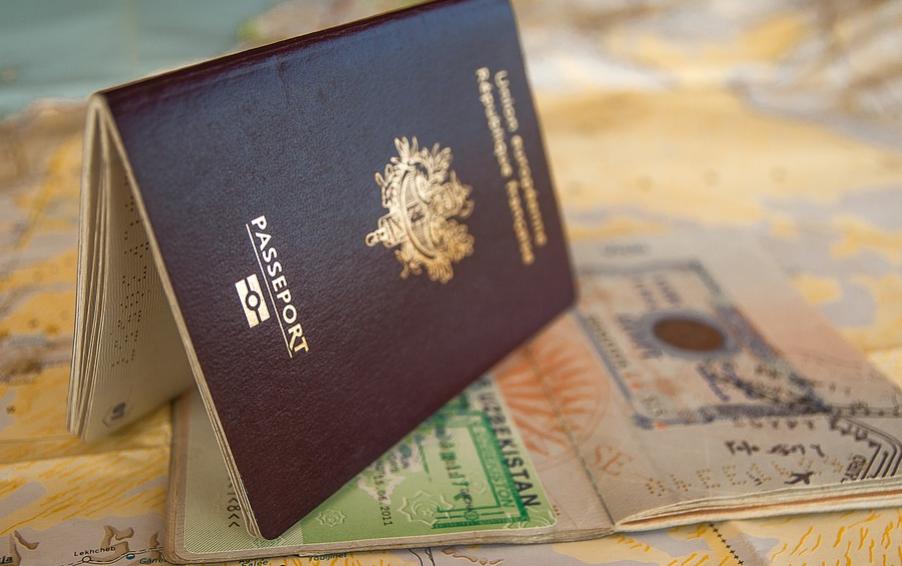 Jasa Pengurusan Visa Schengen dengan Mudah di Jakarta