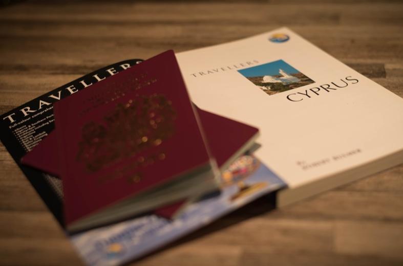 Jasa Layanan Mengurus Visa dan Paspor Praktis di Jakarta