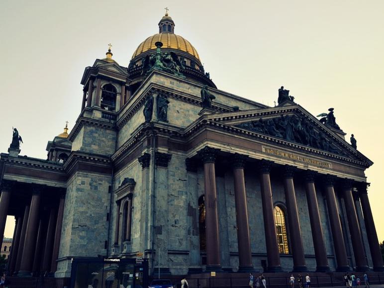 Cukup E-visa ke Russian Federation bagi Paspor Indonesia