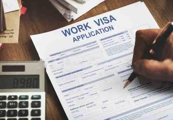 Jasa Pengurusan Dokumen Perjalanan dan Izin Tinggal ke Imigrasi Jakarta