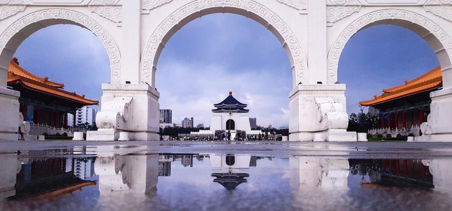 Syarat Mengajukan Visa Taiwan dengan Mudah di Jakarta