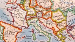 Biaya Visa Schengen Naik, Jalan - jalan Tetap Lanjut atau tidak ?