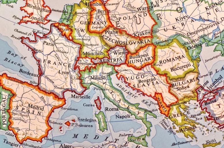 Biaya Visa Schengen Naik, Jalan – jalan Tetap Lanjut atau tidak ?