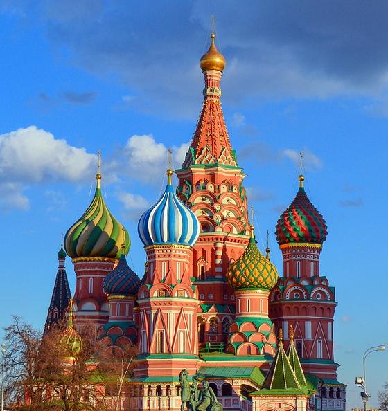 Syarat Mengurus Visa Rusia bagi WNI di Kedutaan Jakarta