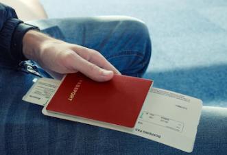 Kegunaan Surat Keterangan Bekerja untuk pengajuan Visa