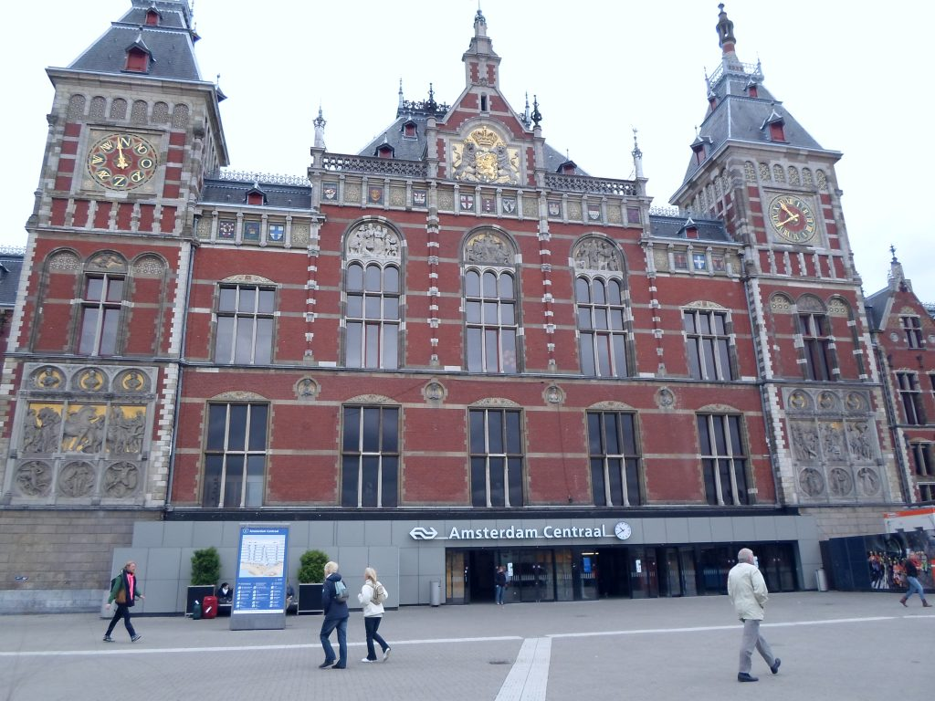 Pilihan Pengajuan Visa Schengen Belanda di Jakarta