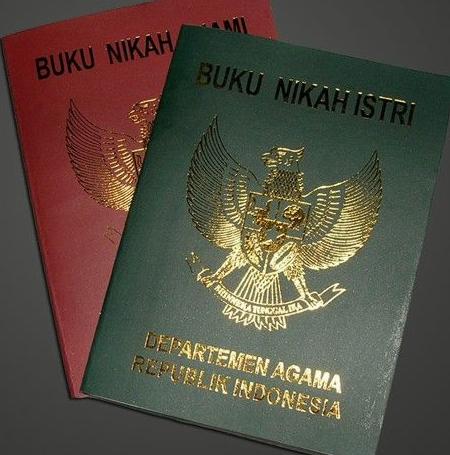 Perubahan Jam Layanan Legalisir Dokumen ke 3 Kementrian