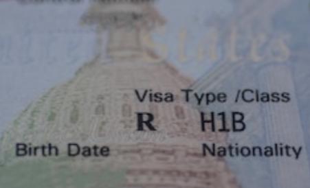 Jadwal Wawancara Pemohon Visa USA di buka Kembali