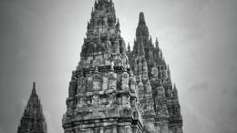 Menerima Jasa Legalisir Buku Nikah ke Tiga Kementrian di Jakarta