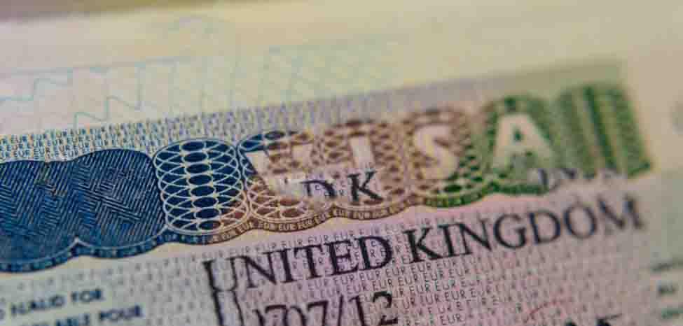 Gimana Mengurus Visa Menikah UK di VFS Global Jakarta ?