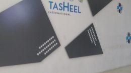 VFS Tasheel Buka Kembali untuk Pengajuan Visa di Jakarta