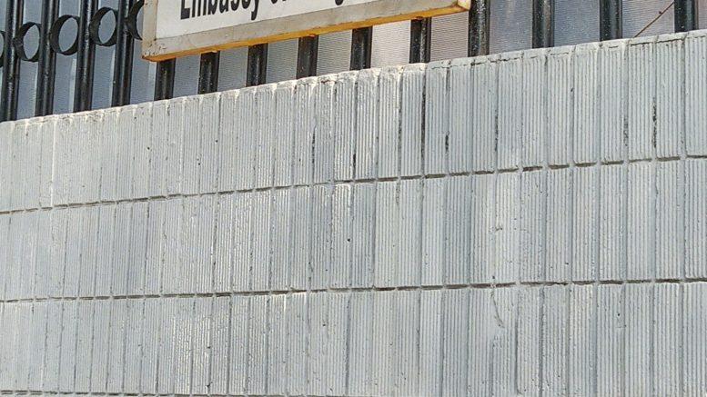 Alamat Kedutaan Bangladesh di Jakarta untuk Layanan Visa