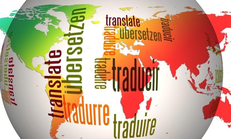 Profesi Penerjemah Bahasa Asing Tersumpah sebagai Peluang Menjanjikan