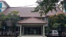 Pengalaman Mengurus E KTP Baru di Kecamatan Pamulang