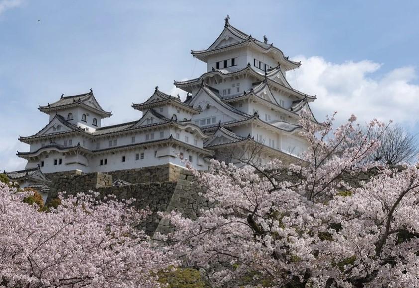 Visa Jepang dibuka untuk Dua Kategori ini saja di VFS Global Jakarta