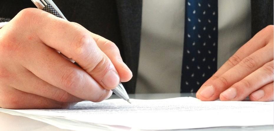 Syarat Legalisir di Kedutaan Belanda Jakarta - Dokumen