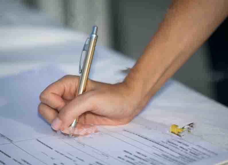 Kemana mengurus Surat Single ( Surat Keterangan Belum Menikah ) ?