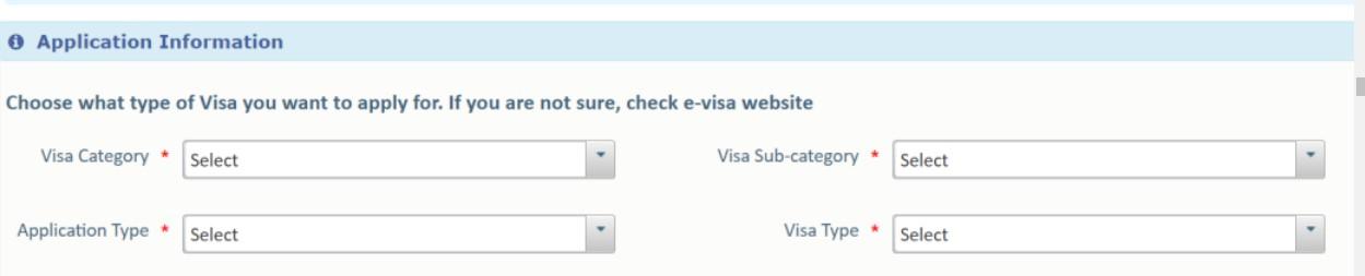Perpanjang E Visa Pakistan bisa Lebih Mudah dengan Online