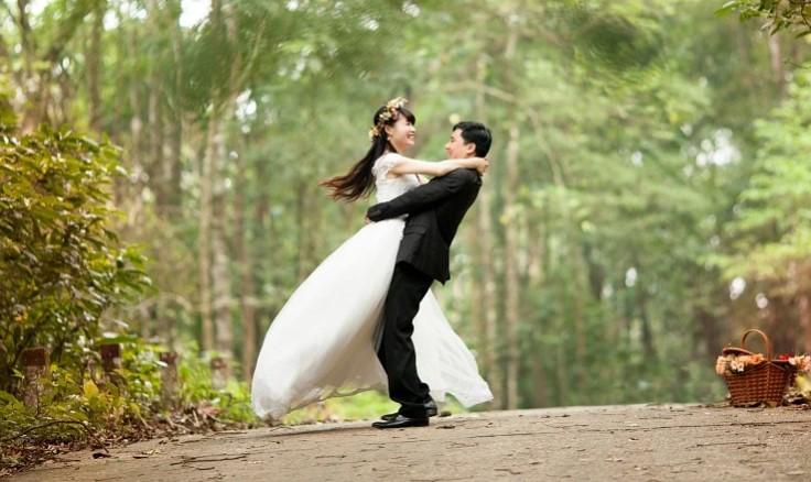 Syarat Mendaftarkan Pernikahan Luar Negeri di Indonesia
