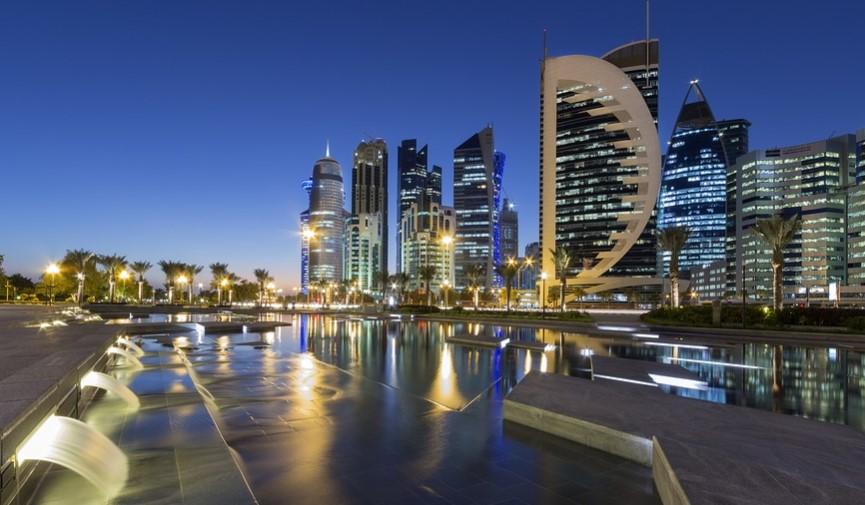 Bagaimana Legalisir di Kedutaan Qatar Jakarta – Akta Lahir ?