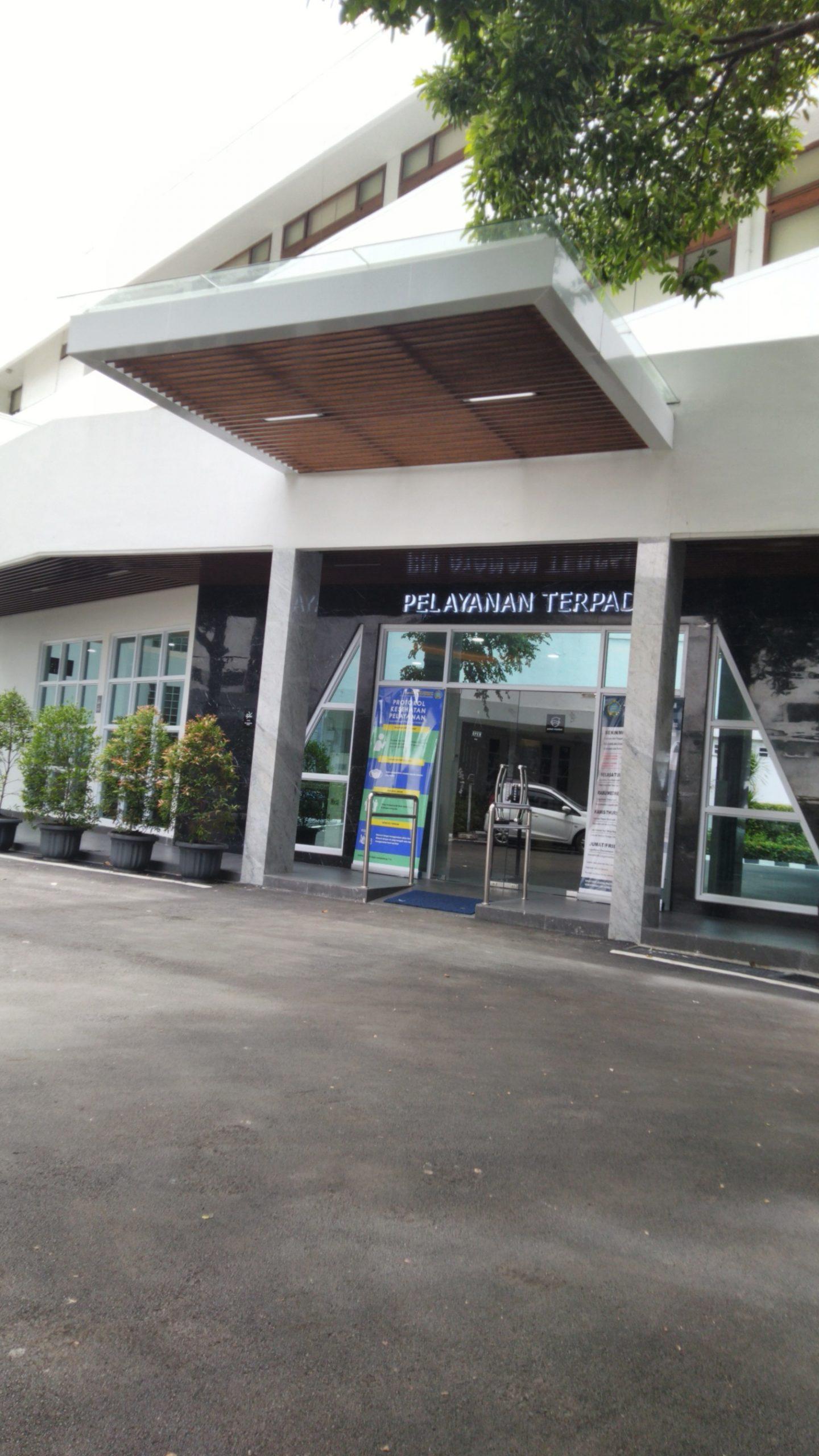 Kemana Harus Legalisasi Dokumen untuk Keperluan di Indonesia ?