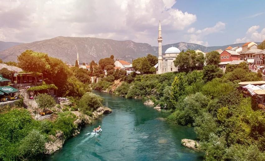 Menikah di Bosnia, Apakah Dokumen Perlu di Terjemahkan ?