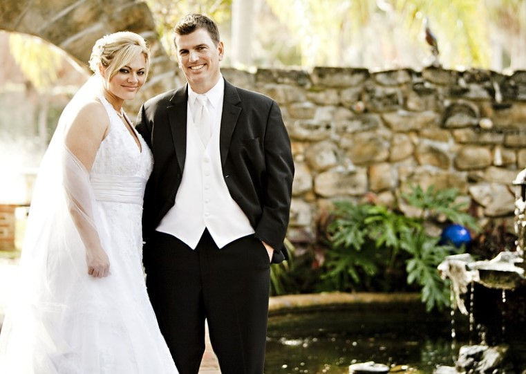 Menikah di Italia, Bagaimana Syarat Dokumennya  ?